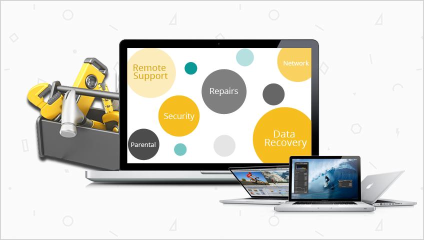 laptop_service1